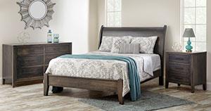 bed-tuscany