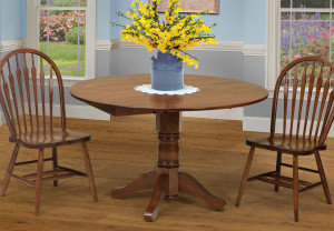 Country Series Lancaster Legacy Truewood Furniture