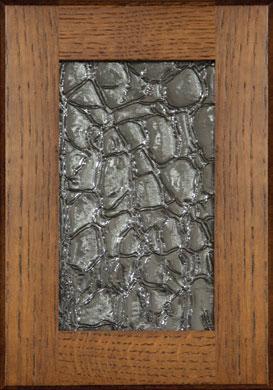 crackle-glass-door