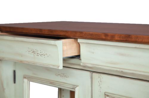 hidden-drawer