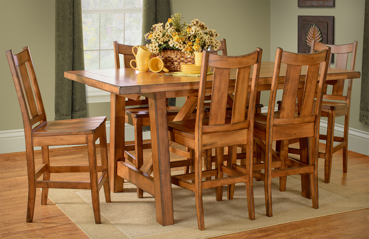 legacy-series-aspen-collection