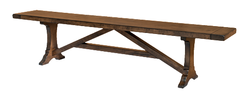 legacy-series-westin-collection-bench