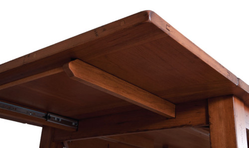 stow-leaf-table