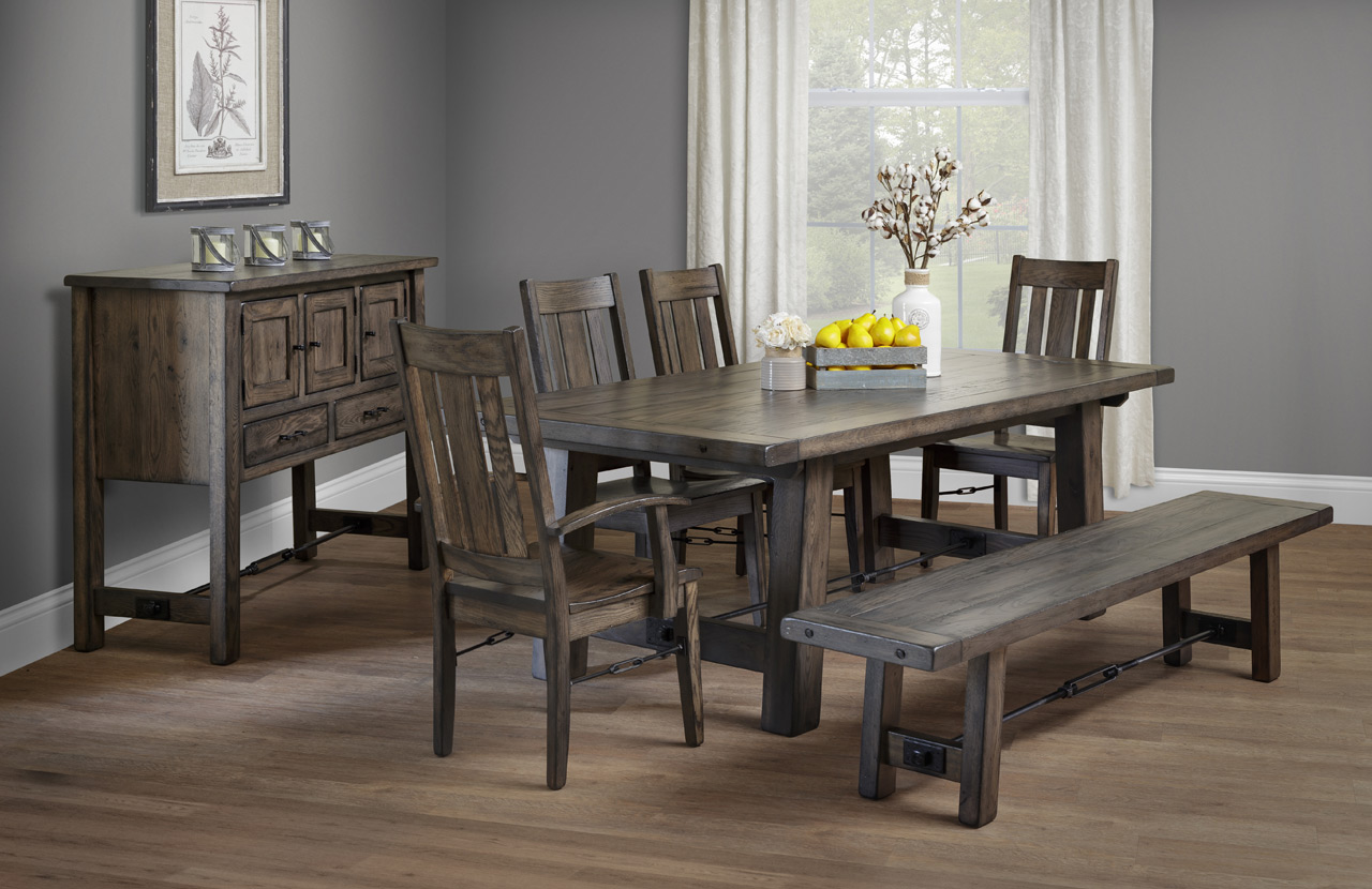 legacy-series-ouray-collection