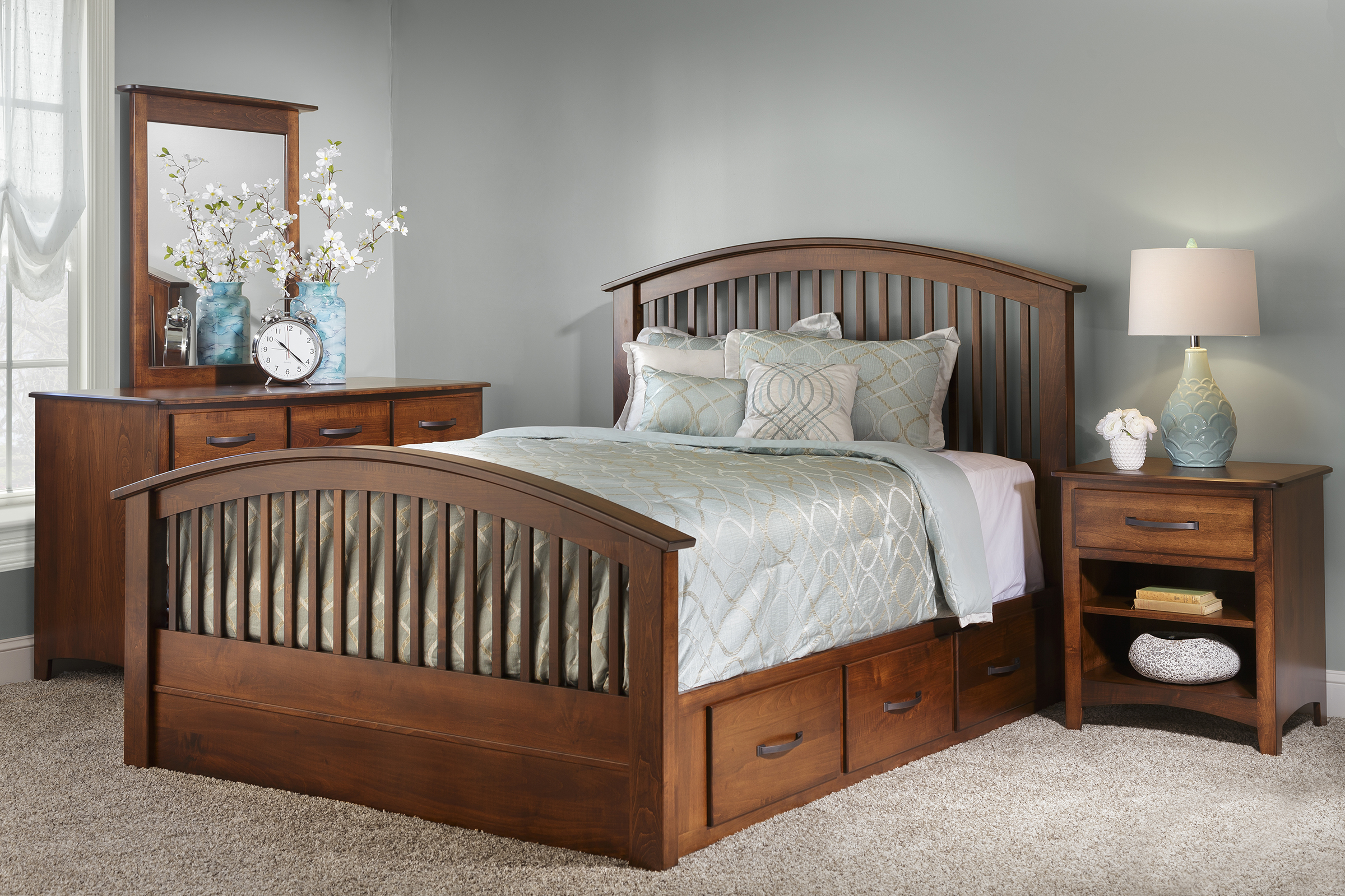 broyhill bedroom list sets furniture fontana discontinued collections of