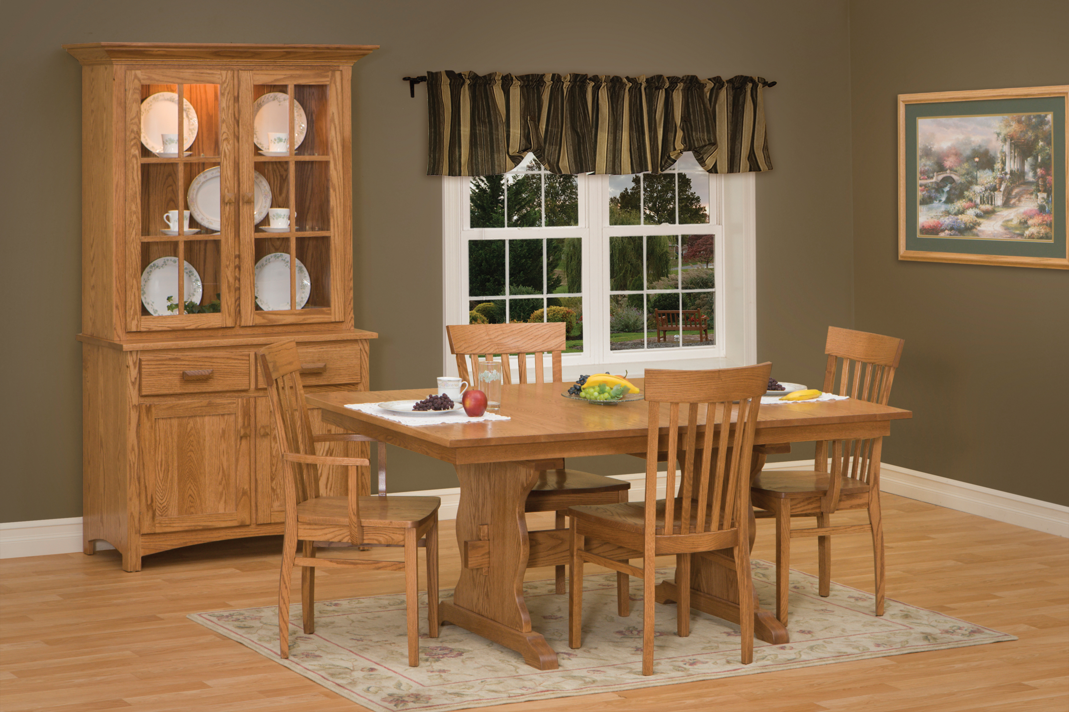 Kitchen Collection Stanley K Tanger Blvd Lancaster Pa