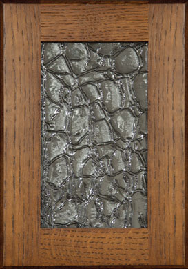 crackle-glass-door