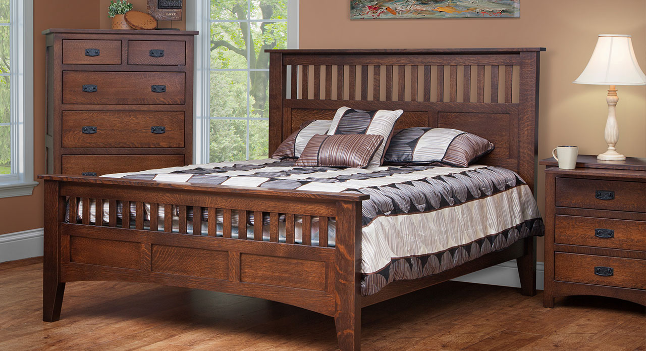 Broyhill Furniture Quality Home Sets Images