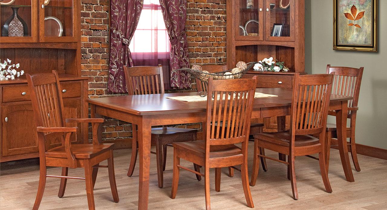 Home Lancaster Legacy Truewood Furniture