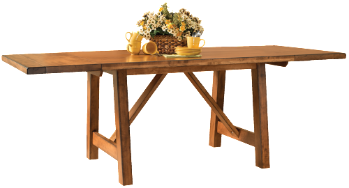legacy-series-aspen-collection-table