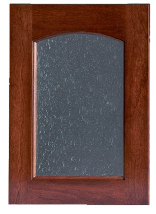 seedy-door