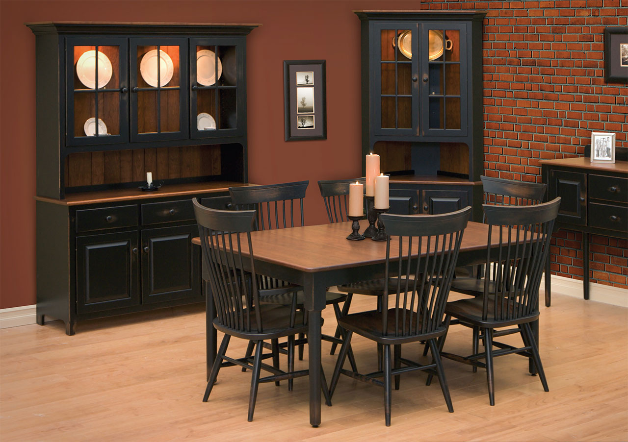shaker series lancaster legacy truewood furniture