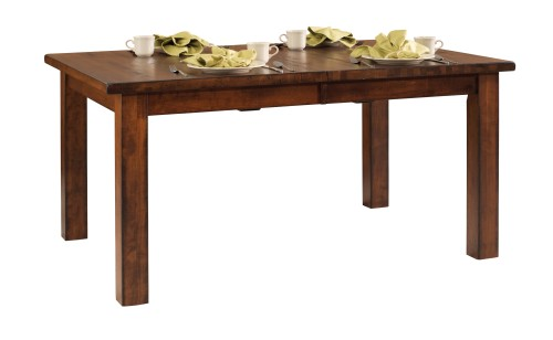 Pleasant All Tables Lancaster Legacy Truewood Furniture Beutiful Home Inspiration Ommitmahrainfo