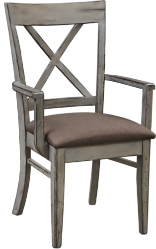 All Chairs - Lancaster Legacy - Truewood Furniture