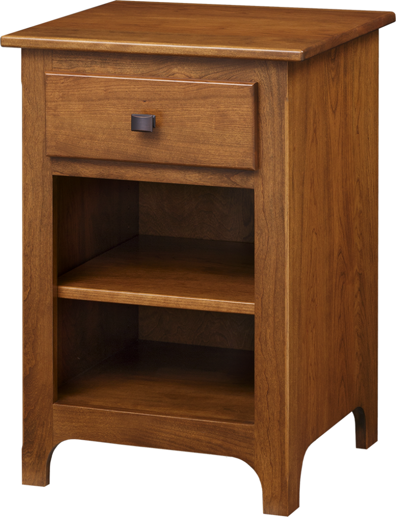 Plymouth Collection Lancaster Legacy Truewood Furniture