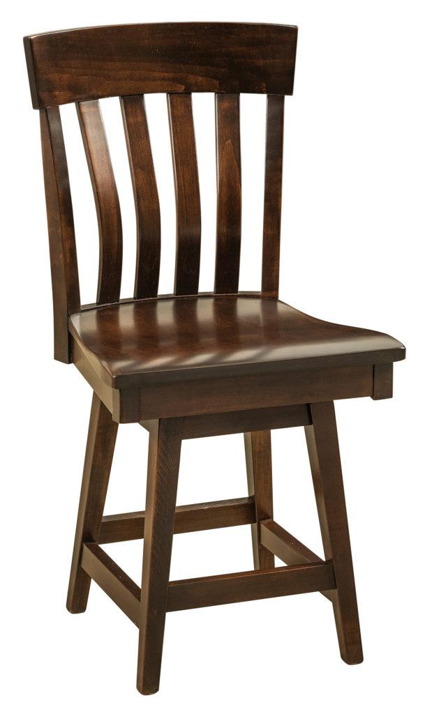 Mor Furniture Fresno: Truewood Furniture
