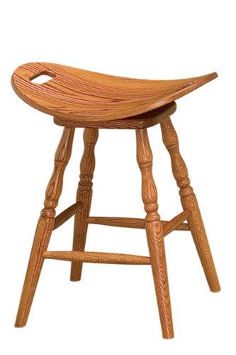 All Bar Stools Lancaster Legacy Truewood Furniture