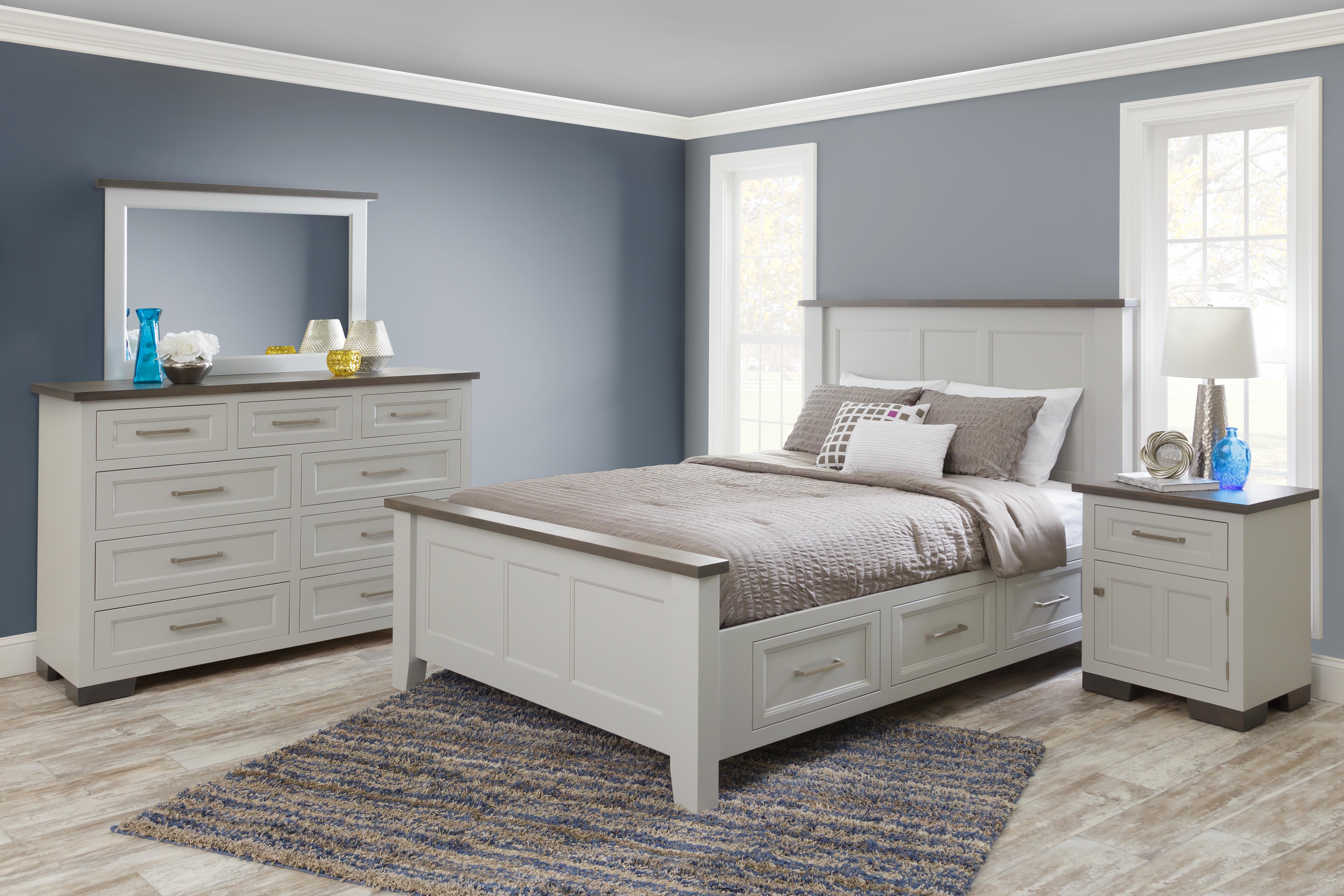 Bedroom_Hudson
