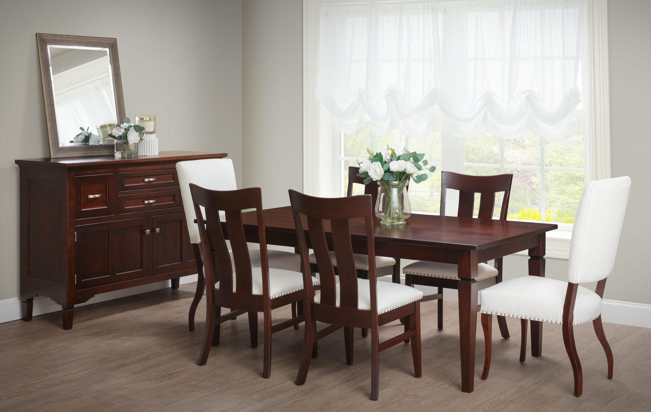 Lexington Collection Lancaster Legacy Truewood Furniture